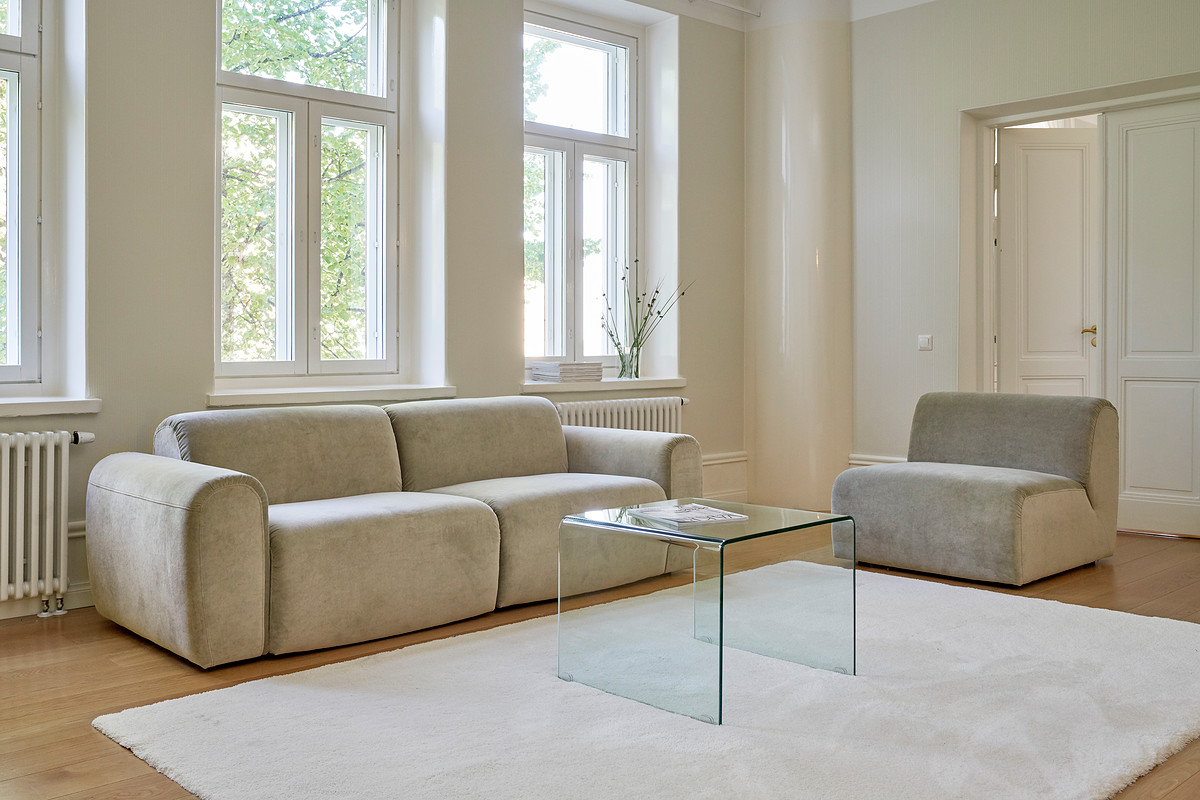 sofa babe