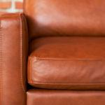 odine sofa