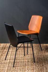 Valgomojo kėdės sibilla
